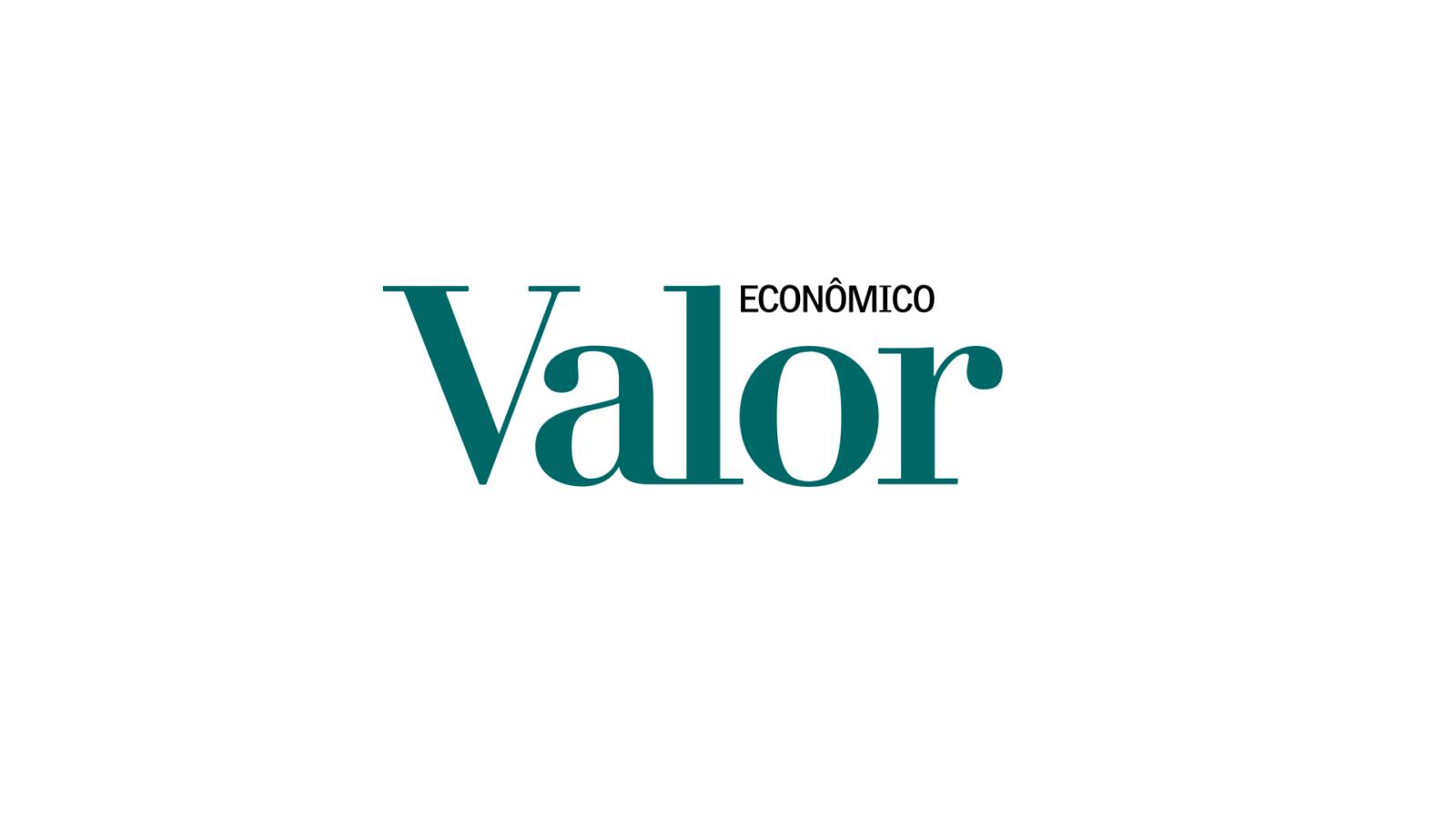 noticias-roraima-energina-renovavel-menor2