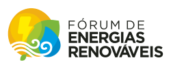 Fórum de Energias Renováveis de Roraima