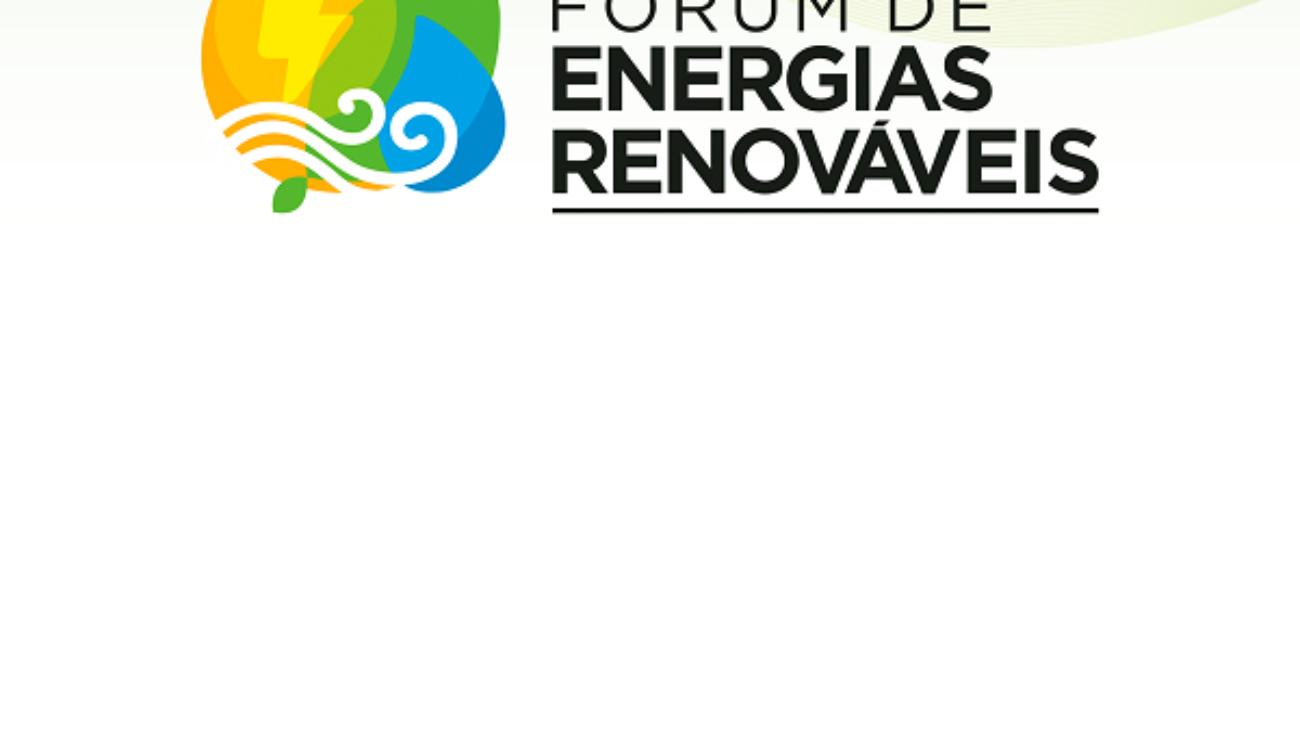 energia-renovaveis-roraima-img-post-2020-novawe-2