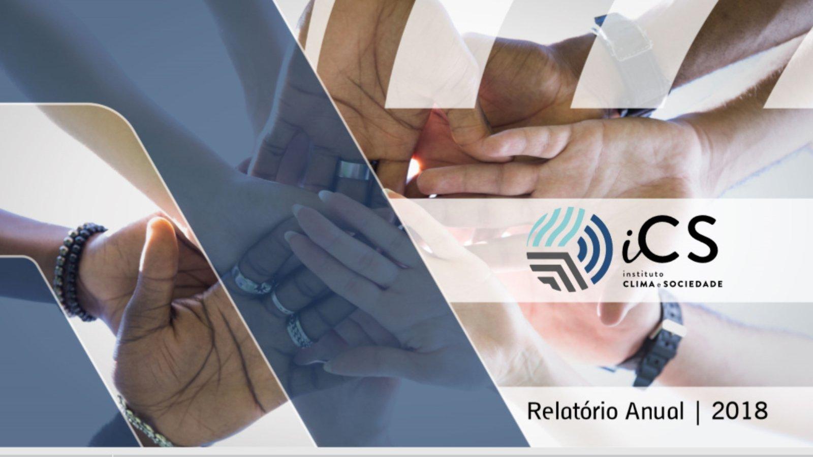relatorio-ics-2018-roraima-compressed