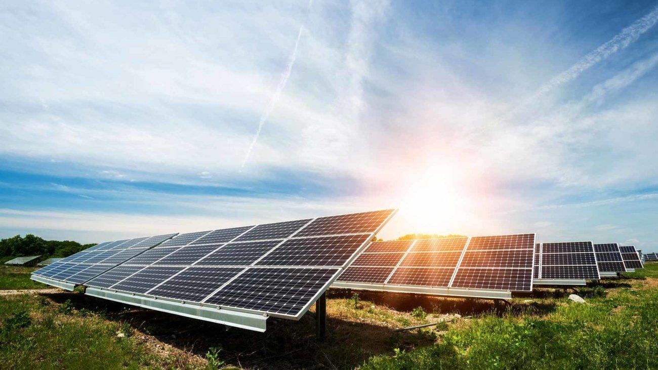 9energias-renovaveis-img-2020 (1)-compressed