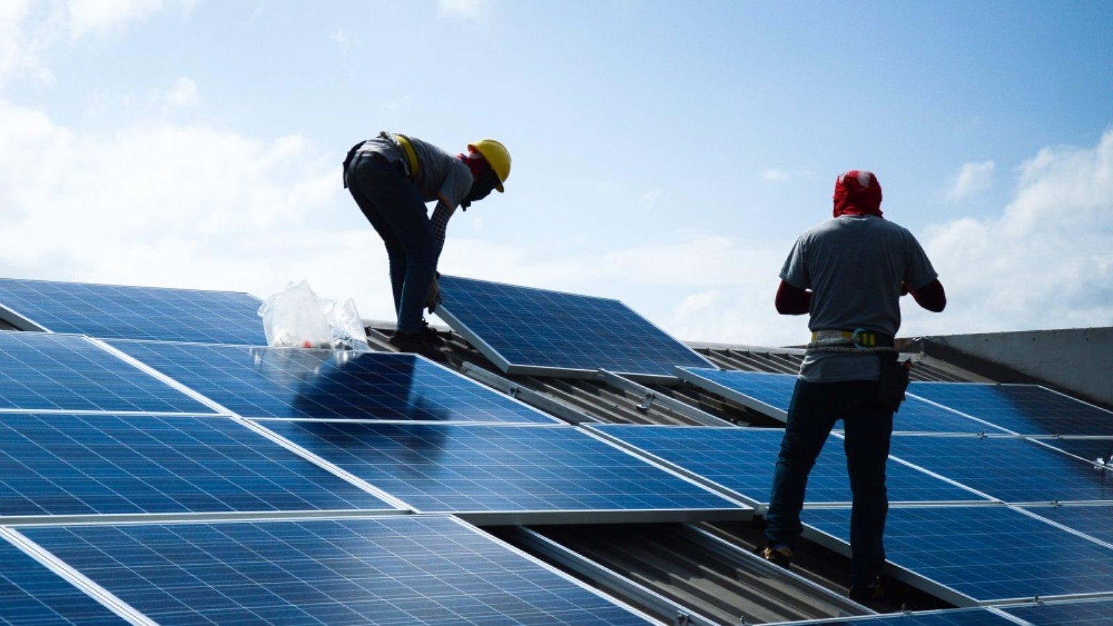 capa-energia-solar