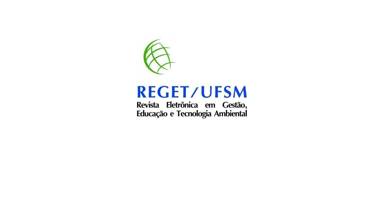 capa-reget2
