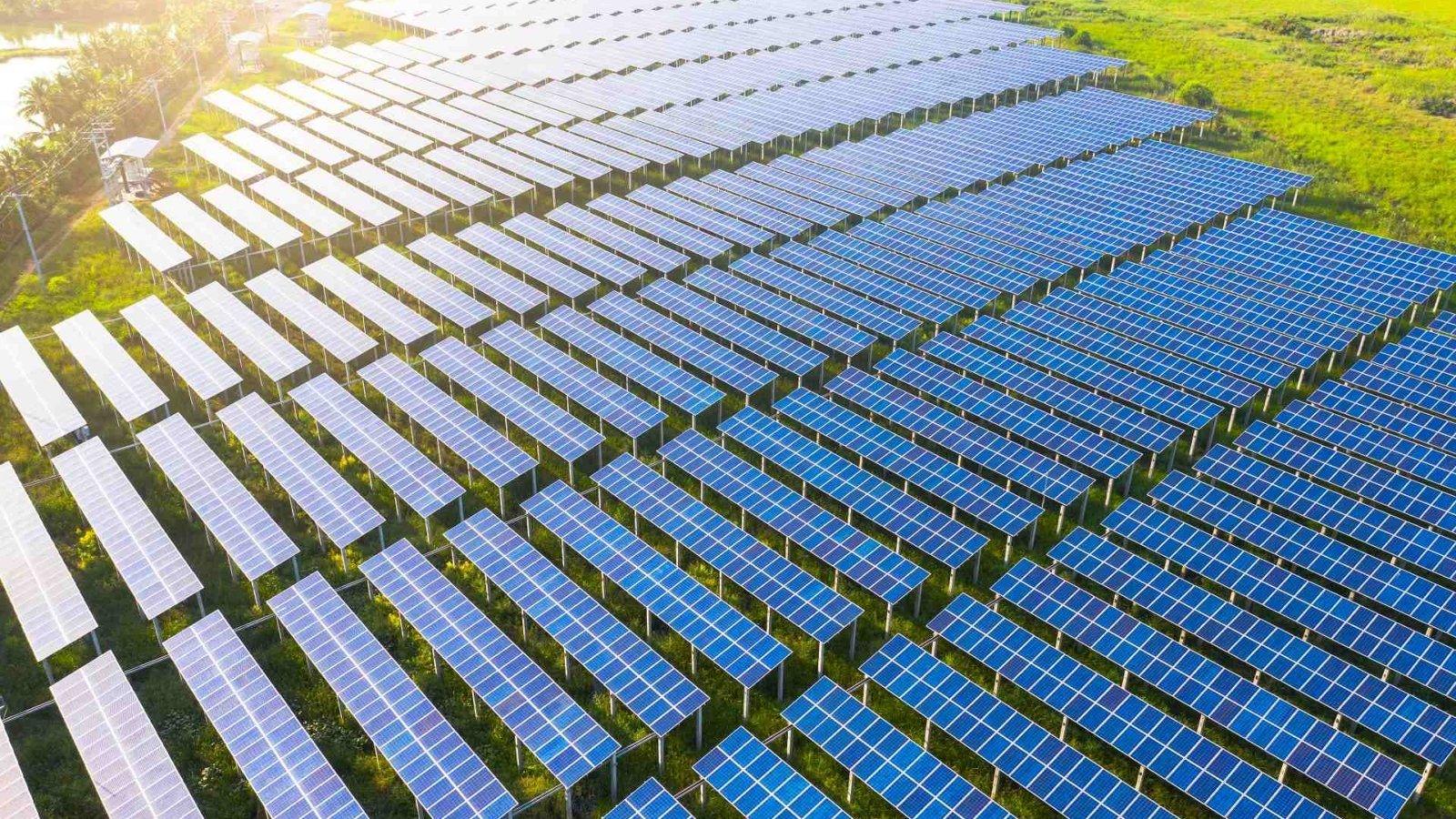 energias-renovaveis-img-2020 (2)-compressed