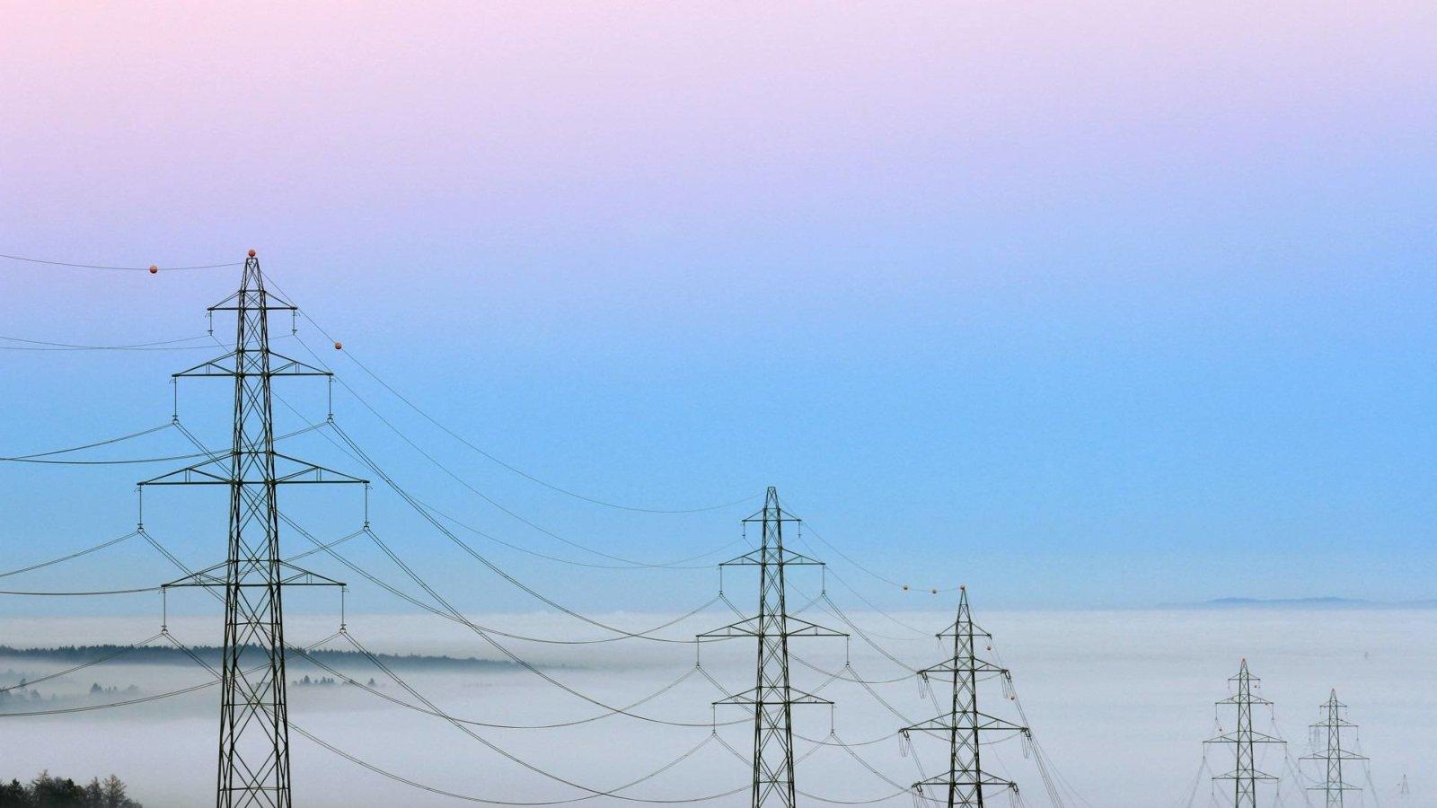 noticias-event-forum-de-energia-renovavel-2019-compressed
