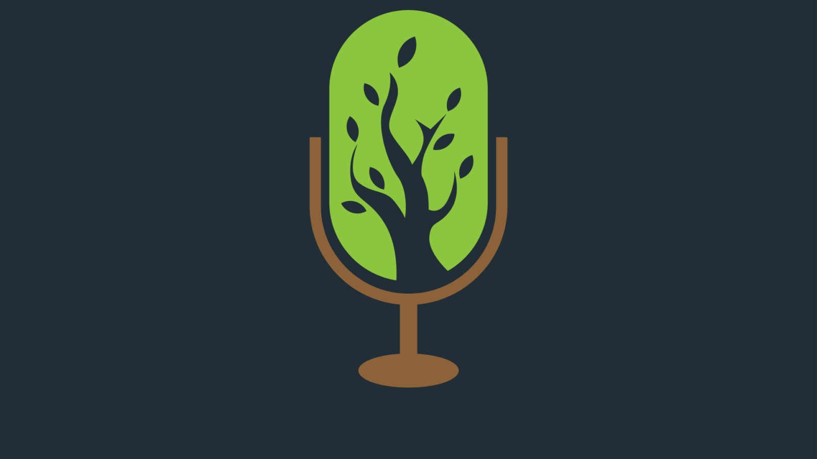 ponto-podcasts [Converted]