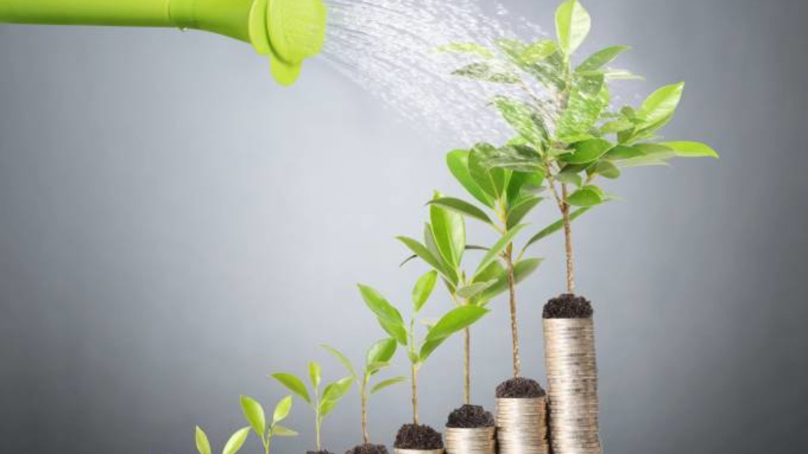 Linhas de crédito facilitam o investimento na energia fotovoltaica. Ilustração: denphumi/Thinkstock