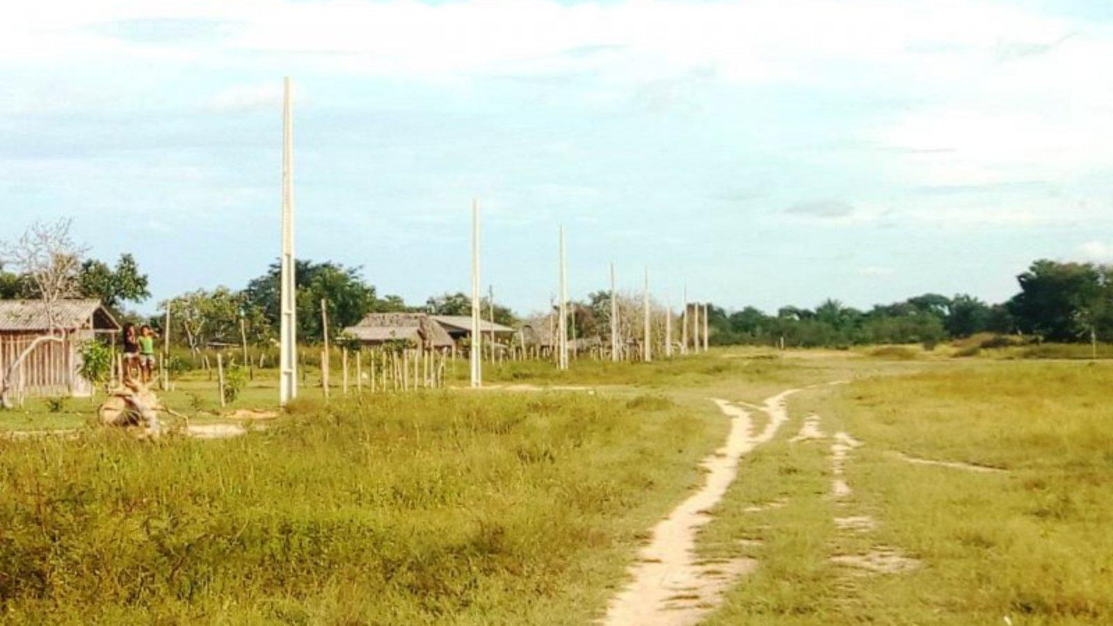 energia rural - foto gab.edio lopes