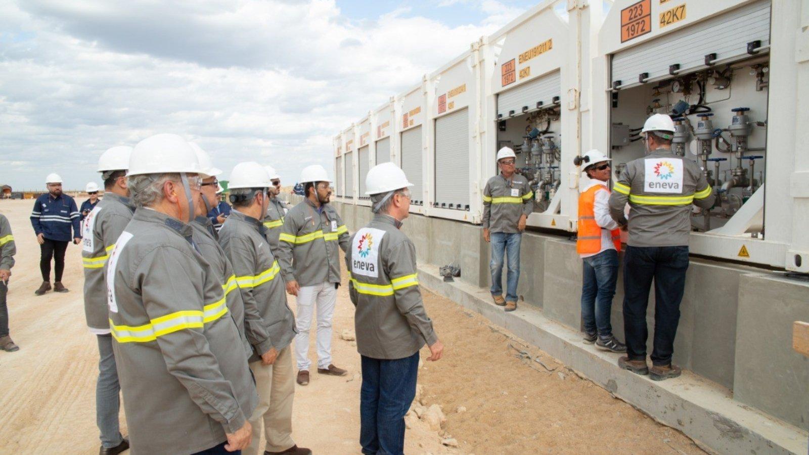 thumbnail_A empresa Eneva recebeu apoio do Governo deRoraima para a construção da Usina Termelétrica Jaguatirica II (3)