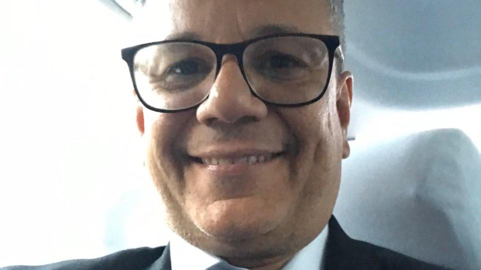 1.-José-Santiago