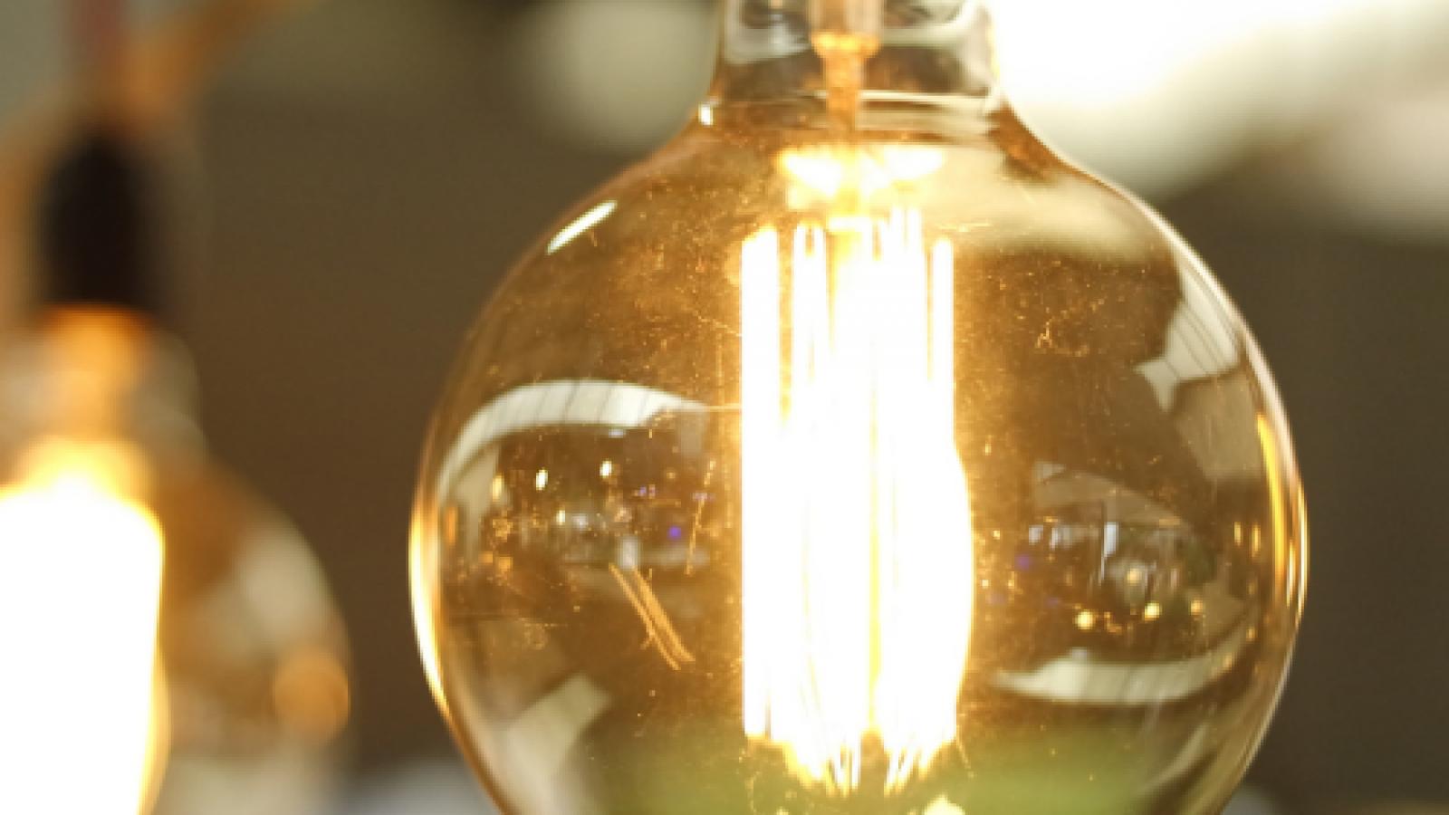 Imagem: divulgação eficiência energética